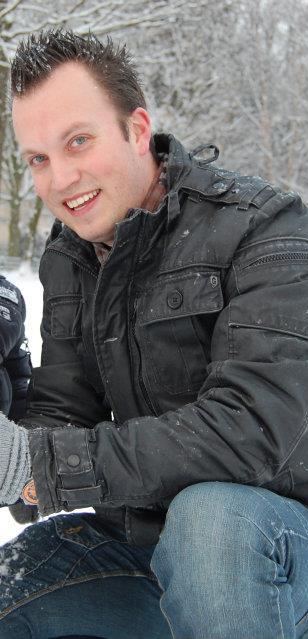 Bastiaan Mol